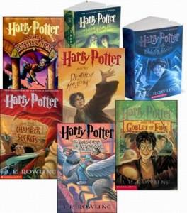 harry-potter_livros2