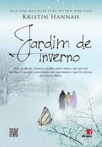 Jardim-de-Inverno1