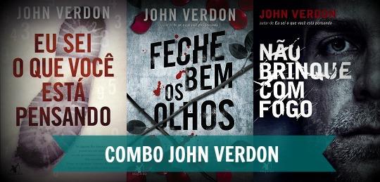 Combo Verdon2