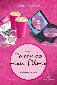FAZENDO_MEU_FILME_1358475259P