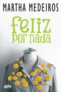 Livro-Feliz-por-Nada
