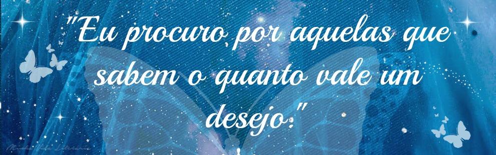 Desejos_quote