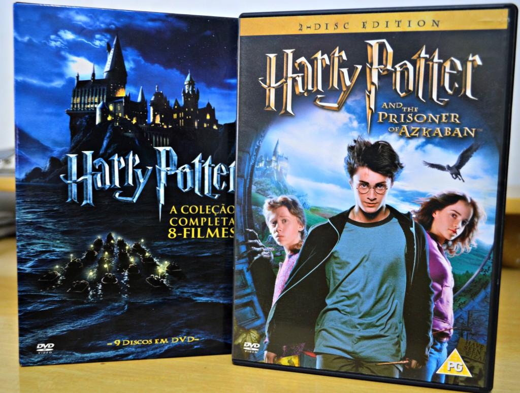 HP_dvds