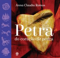 PETRA_DO_CORACAO_DE_PEDRA_1405172785P