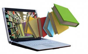 a_biblioteca_virtual