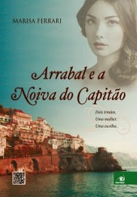 ARRABAL_E_A_NOIVA_DO_CAPITAO_