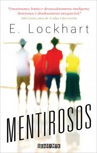 MENTIROSOS (1)
