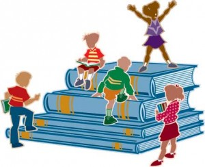 como-incentivar-a-leitura-aos-jovens-2