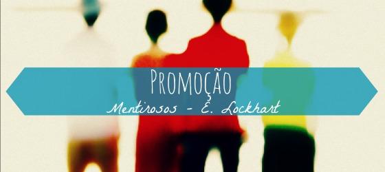 Banner_Mentirosos