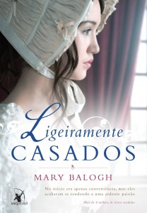 Ligeiramente-Casados-Mary-Balogh