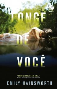 Capa Longe de Voce V4 DS.indd