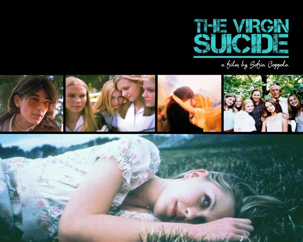 As Virgens Suicidas_filme