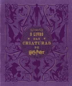 CAPA-O-Livro-das-Criaturas-de-Harry-Potter