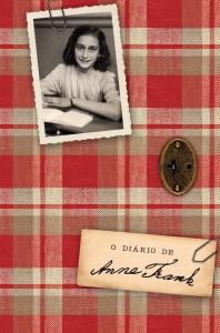 O-diario-de-Anne-Frank-_Ed-especial