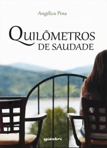 QUILÔMETROS-DE-SAUDADE