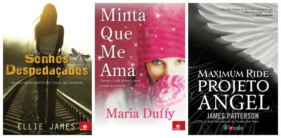 TopComentarista_Janeiro_Livros