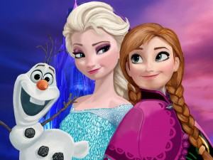 frozen_elsa_anna_and_olaf_by_matryxx-d775zwg