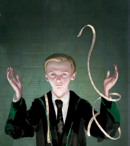 Draco-Jim