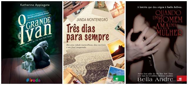 TopComentarista_Março_Livros