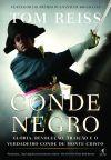 Capa_O conde negro.indd