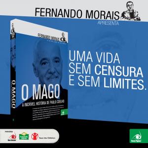 O Mago_Divulgação
