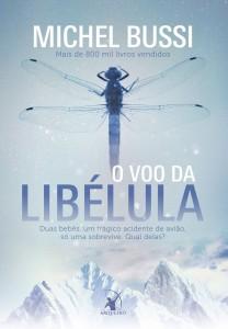 O Voo da Libélula