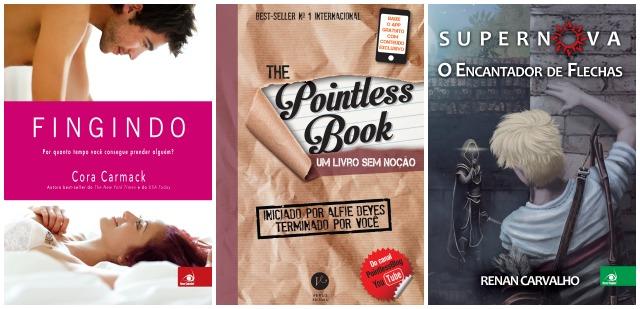 TopComentarista_Abril_Livros