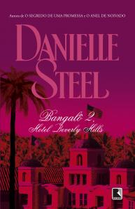 Bangalô 2, Hotel Beverly Hills