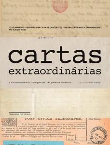 CartasCapa
