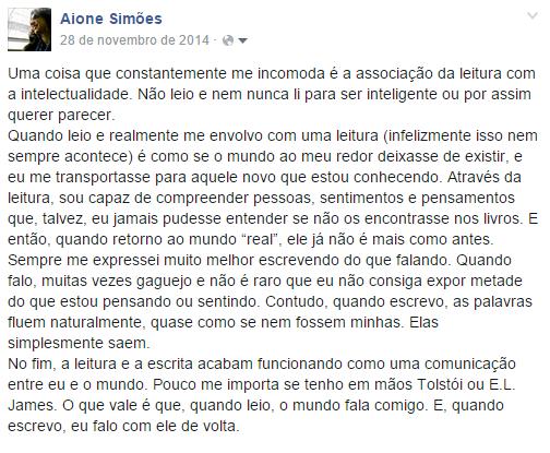 Facebook_Leitura