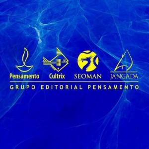 Grupo Editorial Pensamento