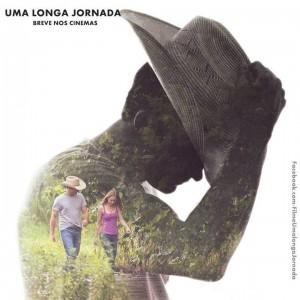 Uma Longa Jornada_filme