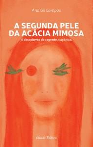 mimosa capa