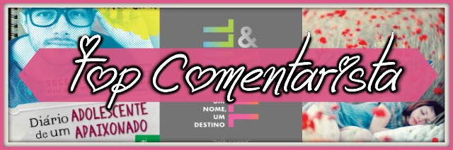 TopComentaristaJunho_Banner