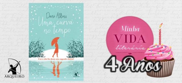 4AnosMVL_Arqueiro