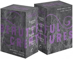 Box_Beautiful Creatures