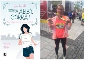 Corra, Abby, Corra_Jane Costello