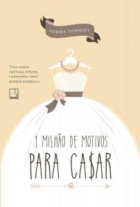 1-milhao-de-motivos-para-casar_minha-vida-literaria