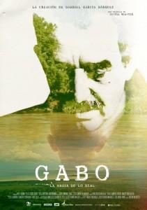 gabo-poster-minha-vida-literaria