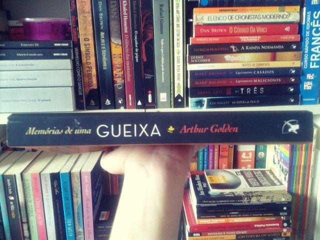 gueixa3