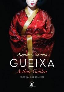 gueixacapa