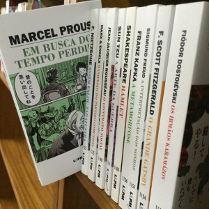 mangas-classicos-l&pm-minha-vida-literaria