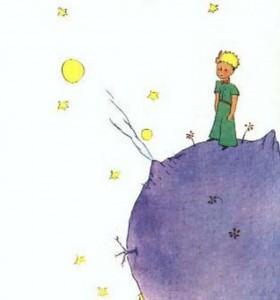 o-pequeno-principe-minha-vida-literaria