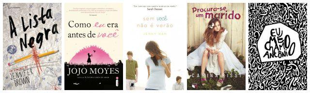 promocao-cinco-livros-instagram-minha-vida-literaria