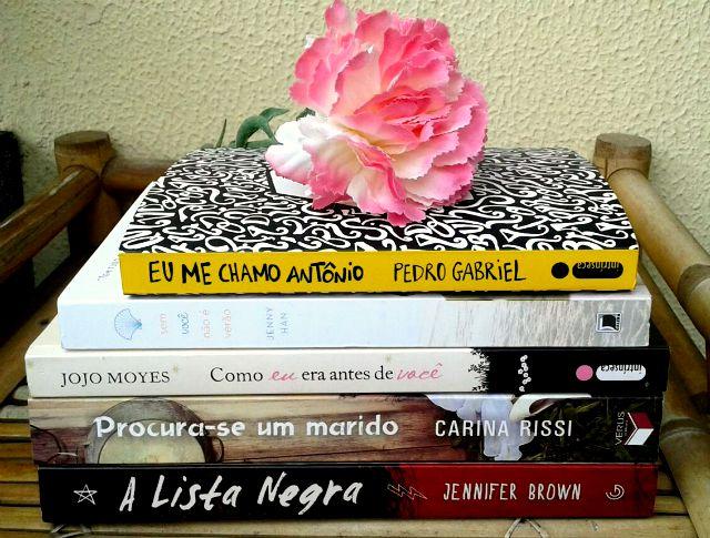 promocao-cinco-livros-instagram2-minha-vida-literaria