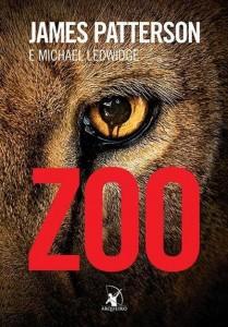 Zoo Capa