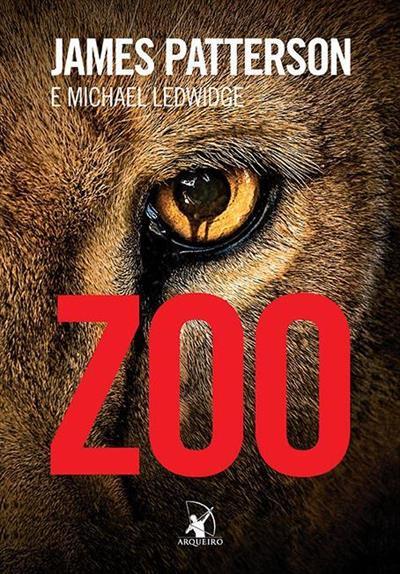 https://www.skoob.com.br/zoo-518519ed525530.html