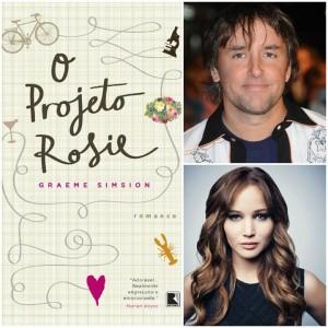 adaptacao-o-projeto-rosie-minha-vida-literaria