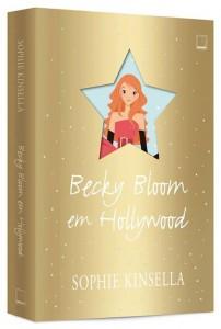 becky-bloom-em-holywood-encadernado-minha-vida-literaria