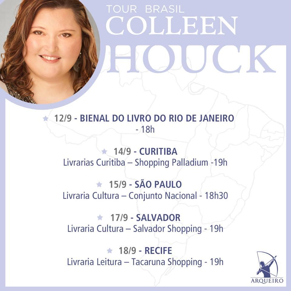 colleen-houck-turne-brasil-minha-vida-literaria